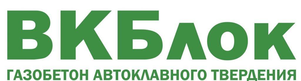 ВКБлок