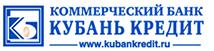 ООО Коммерческий банк «Кубань Кредит»