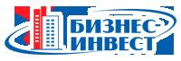 ООО «Бизнес-Инвест»