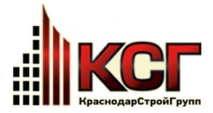 ООО «КраснодарСтройГрупп»