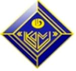 ЗАО «Кубанская марка»