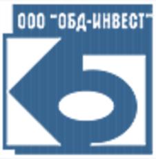 ООО «ОБД-Инвест»